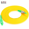 SC-FC Optical Fiber Patch Cord
